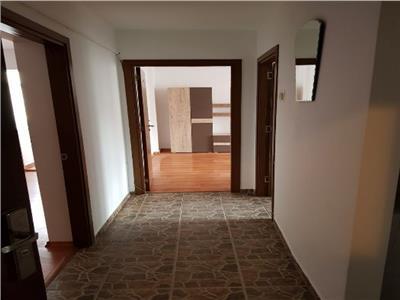 INCHIRIERE apartament 2 camere Berceni ( Obregia)