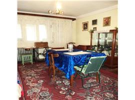 Inchiriere apartament 2 camere berceni, piata progresul Bucuresti