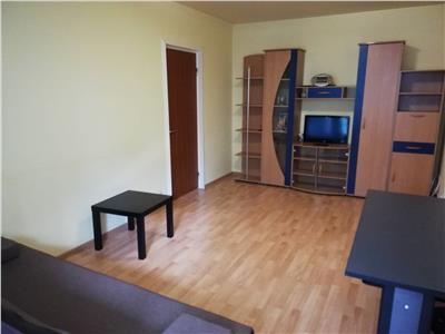 Inchiriere apartament 2 camere, Titan