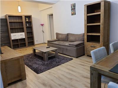Inchiriere apartament 2 camere bloc nou, Zizin, Timpuri Noi