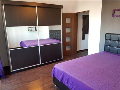 Inchiriere apartament 2 camere bloc nou brancoveanu - metalurgiei