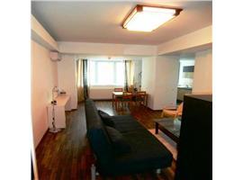 Inchiriere apartament 2 camere bloc nou Calea Calarasilor