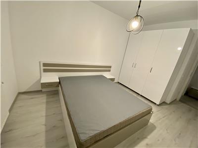 Inchiriere apartament 2 camere BLOC NOU CENTRALA PROPRIE METROU