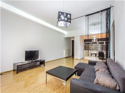 Vanzare apartament 2 camere bloc nou decebal