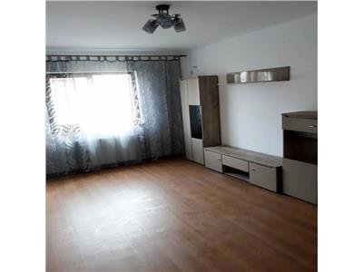 Inchiriere apartament 2 camere bloc nou Fundeni / Dragonul Rosu
