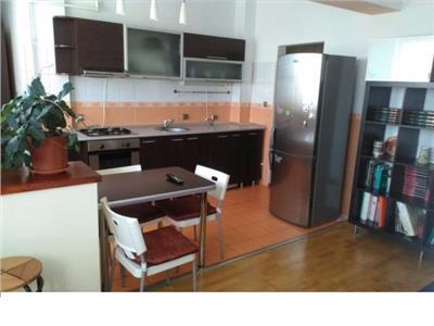 Vanzare / inchiriere  apartament 2 camere bloc nou gavana Pitesti