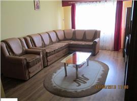 Inchiriere apartament 2 camere bloc nou, gavana 3 Pitesti