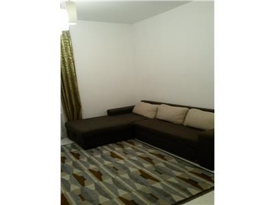 Inchiriere apartament 2 camere, bloc nou, in Ploiesti, zona Centrala,