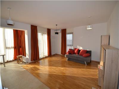 Inchiriere apartament 2 camere, bloc nou, in ploisti, zona ultracentra