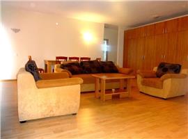Inchiriere apartament 2 camere bloc nou Mall Vitan complex rezidential