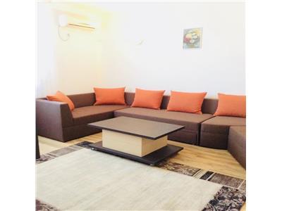 Inchiriere apartament 2 camere, bloc nou, Otopeni