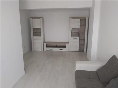 Inchiriere apartament 2 camere bloc nou Ozana-strada Postasului