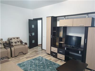 Inchiriere apartament 2 camere, bloc nou, parcare, cotroceni