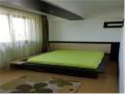 Inchiriere apartament 2 camere bloc nou Ploiesti