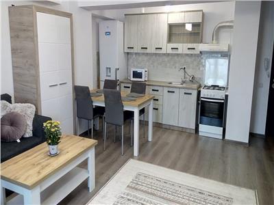 Inchiriere apartament 2 camere , bloc nou ploiesti