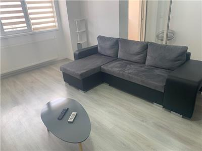 Inchiriere apartament 2 camere, bloc nou, ploiesti, 9 mai