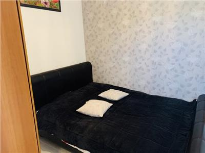 Inchiriere apartament 2 camere, bloc nou, Ploiesti, Malu Rosu
