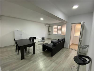 Inchiriere apartament 2 camere, bloc nou, Ploiesti, zona 9 Mai