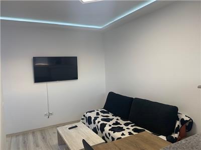 Inchiriere apartament 2 camere, bloc nou, ploiesti, zona vest