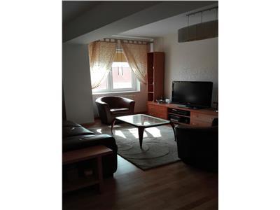 Inchiriere apartament 2 camere bloc nou Vitan Mall