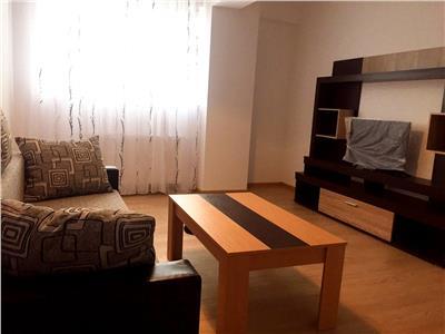 Apartament 2 camere, decomandat, parcare, bloc nou, 9 Mai, Ploiesti
