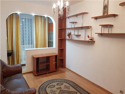 INCHIRIERE apartament 2 camere Brancoveanu (Lamotesti)