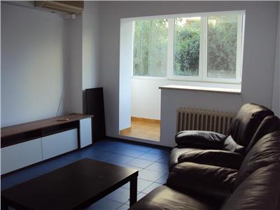 INCHIRIERE apartament 2 camere Brancoveanu (metrou)