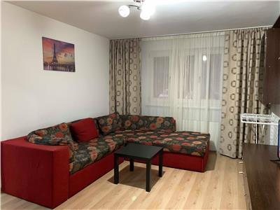 Apartament 2 camere, brancoveanu metrou