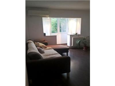 Inchiriere apartament 2 camere brancoveanu - metrou piata sudului