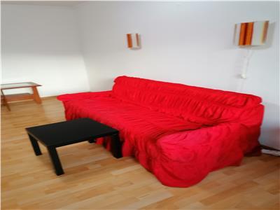 Inchiriere apartament 2 camere Bucur Obor / magazin