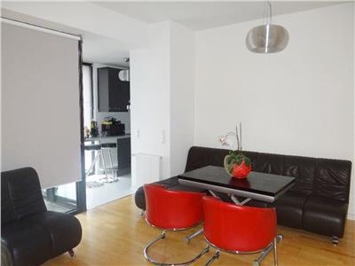 Inchiriere Apartament 2 Camere Calarasilor Lux Bloc Nou