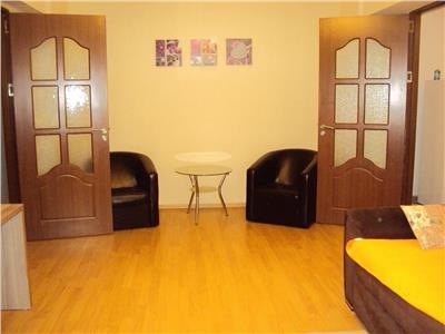 INCHIRIERE apartament 2 camere Calea 13 Septembrie (Prosper)