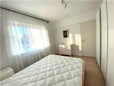 Inchiriere apartament 2 camere Calea Floreasca TOTUL NOU
