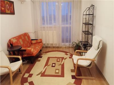 Inchiriere apartament 2 camere, Calea Mosilor