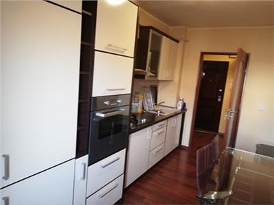Inchiriere apartament 2 camere, calea nationala!