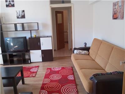 Inchiriere apartament 2 camere Calea Plevnei / Stirbei Voda
