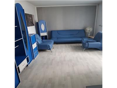 Inchiriere apartament 2 camere, Calea Vitan