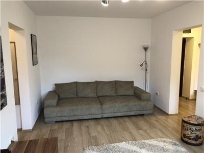 Inchiriere apartament 2 camere, Campia Libertatii
