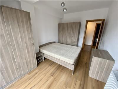 Inchiriere apartament 2 camere Carol I BLOC NOU CENTRALA PROPRIE