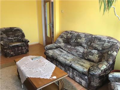 Inchiriere apartament 2 camere, centrala, Ploiesti, Bd-ul Bucuresti