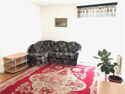 Inchiriere apartament 2 camere,CENTRALA, Ploiesti, zona Ultracentrala