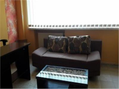 Inchiriere  apartament , 2 camere, centrala termica ,  Ploiesti