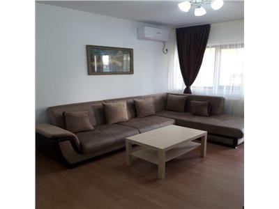 Inchiriere apartament 2 camere, Colentina