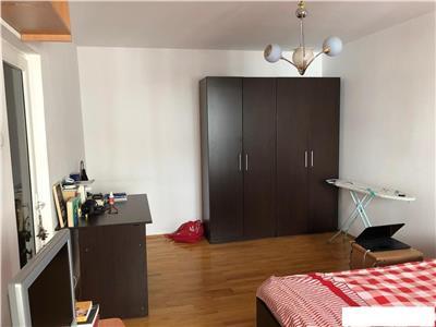 Inchiriere apartament 2 camere  Colentina