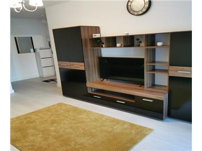 Inchiriere apartament 2 camere Complex Cavar Residence Brancoveanu