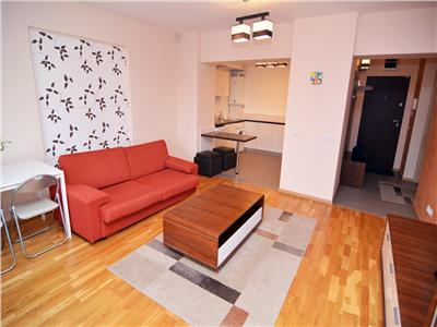Inchiriere Apartament 2 Camere Complex New Town Metrou Dristor
