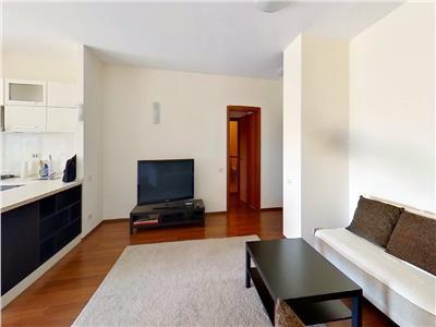 Inchiriere Apartament 2 Camere Complex Orhideea Gardens  Tur Virtual