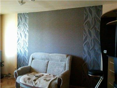 Inchiriere apartament 2 camere, confort 1, in Ploiesti, zona Republici