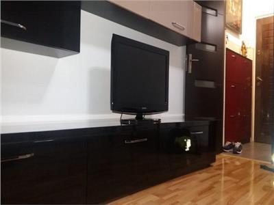 Inchiriere apartament 2 camere confort 1 in targoviste, micro 6