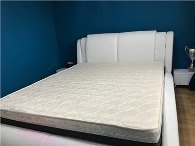 Inchiriere apartament 2 camere, confort 1, ploiesti, b-dul. bucuresti